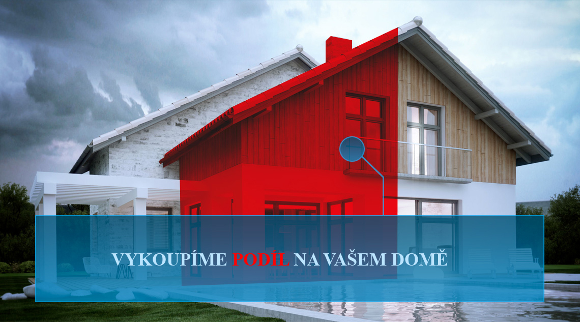 Výkup-domy.cz