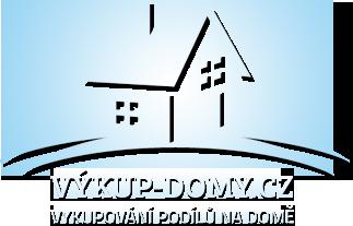 Výkup domy.cz